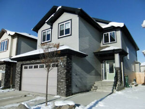 *AVAILABLE IMMEDIATELY* Furnished bedroom for rent Fort Sask