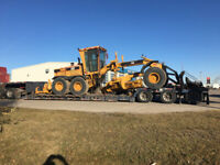 URGENTLY NEED OWNER OPERATORS FOR CANADA ONLY AND CANADA / U.S.