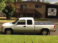 GMC Sierra 1500 for sale