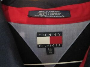 Tommy Hilfiger polo West Island Greater Montréal image 2