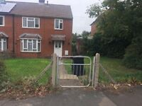 3bed house for a 3/4bed in mangotsfield
