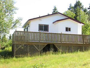 384 TURKSWATER ROAD, MAKINSONS..COTTAGE COUNTRY St. John's Newfoundland image 3
