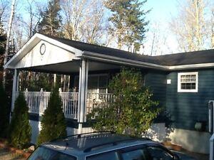For Sale Cottage/Bungalow