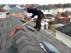PR1MO ROOFING SERVICES  647 906 5433 serving kitchener. Cambridg
