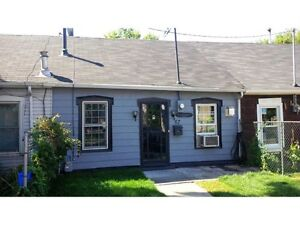 House for sale 2 bedroom $179 900