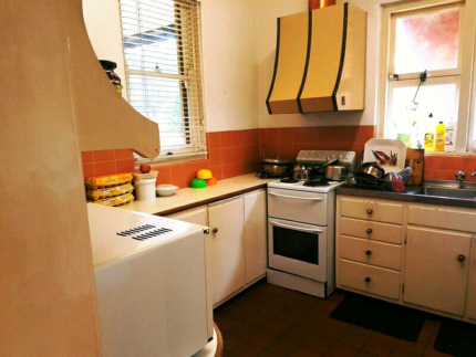 Room for rent in Forrestfield