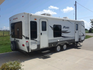 Trailer Awning New Kijiji In Ontario Buy Sell Save With