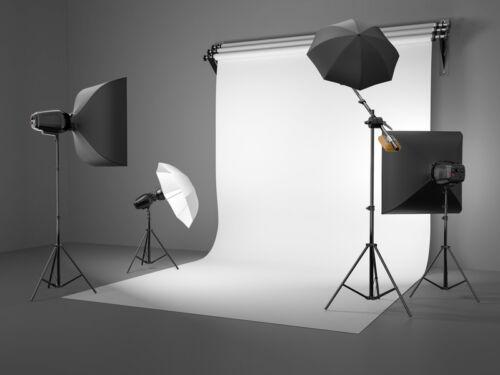 Wabenfilter, Lichtwürfel und Co. – diese Lichtformer braucht ein Profi-Fotograf