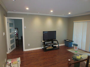 Licensed/Insured/Carpentry/General Contractor Kawartha Lakes Peterborough Area image 3