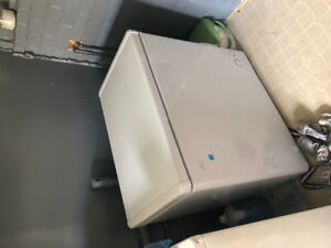 Chest Freezer $200  Excellent Condition