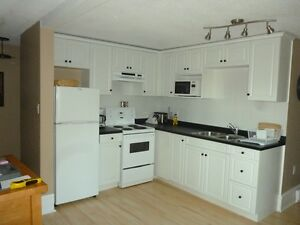 New Liskeard 1 Bedroom FULLY FURNISHED  ALL INCLUSIVE $1200.00