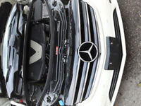 mobile mechanic specialist for Mercedes-Benz and all make model