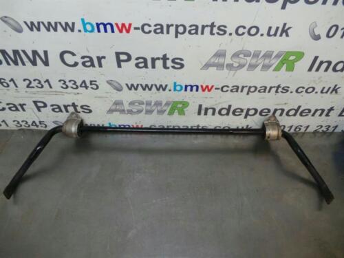 BMW E46 3 SERIES Anti Roll Bar Front 31356756826