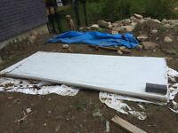 revêtement extérieur panneau fibro ciment james hardie