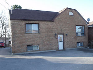 3535 Falconbridge, Garson  Commercial or Duplex  Motivated.