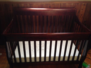Baby Crib for Sale $100