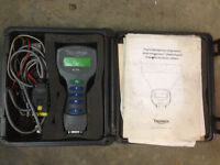 Triumph ACTIA Code Reader and Programer
