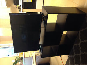 RCA 32inch LED TV/DVD Combo