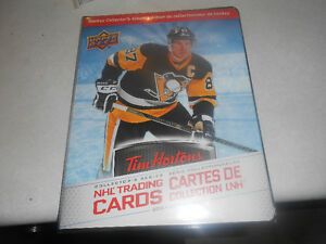 2016 hockey cards collection London Ontario image 1