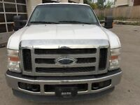 2009 Ford Other XLT Pickup Truck