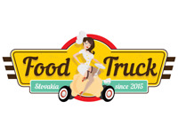 Food Truck full Time postion