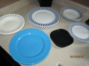 Variety of Dishes for Sale Kitchener / Waterloo Kitchener Area image 3