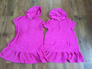 Girls clothing some size 7/8 others 10/12