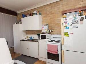 Neat and tidy flat at Weston Weston Cessnock Area Preview