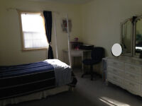 Room for Rent with Meals for Dal University Student Truro Campus