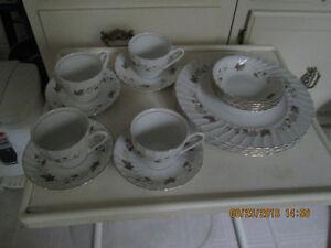 China Dinnerware London Ontario image 1
