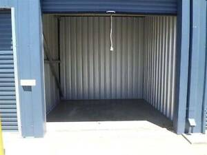 AFFORDABLE & SECURE STORAGE - FIRST MONTH RENT FREE!* Yangebup Cockburn Area Preview
