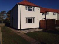External Wall Insulation .EWI .Plastering. Painting. Rendering.
