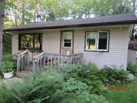 cottage for rent near shediac