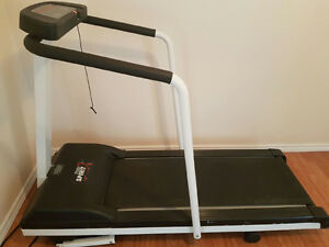 Spirit treadmill*** price reduced 225