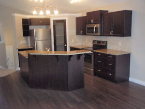 SHERWOOD PARK MAIN FLOOR SUITE (AVAILABLE OCTOBER 1ST)