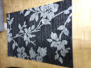 Tapis (carpette)