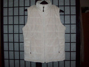 Variety of Women's Coats/Jackets FOR SALE Windsor Region Ontario image 4