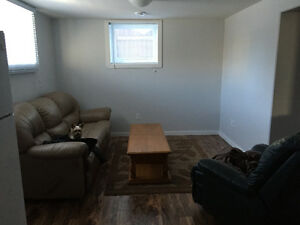 Single room rental. Walking distance to SIAST