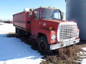 1979 Ford Other Other