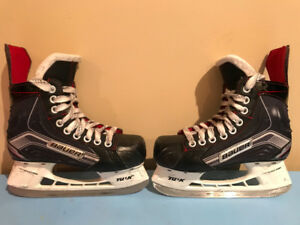 Patins de hockey Bauer Vapor X-Speed, junior