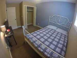 Room for rent on Wilson Way - Available immediately