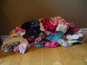 Bundle Of 55 Pieces (3-6 Months)