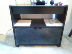 Buy or sell tv tables & entertainment units in gatineau furniture