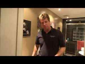 (Mold) Mould Stain Removal (Attics) Kitchener / Waterloo Kitchener Area image 3