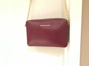 Michael Kors Crossbody NEW
