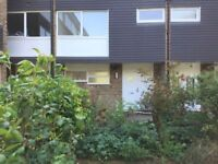 3 bedroom flat in Ailantus Court, EDGWARE, HA8