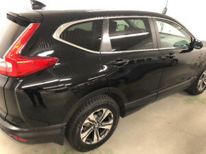 Honda CR-V LX 2017 AWD *reprise bail 800$ incitatif *