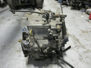 Acura Mdx Transmission Transmission Drive Train In Ontario - 2004 acura mdx transmission