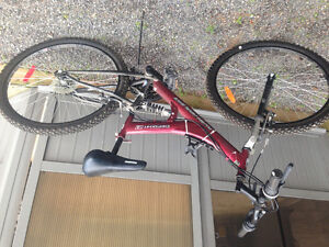 Adult bikes for sale $150 ea