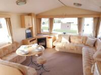 Willerby Vacation SE